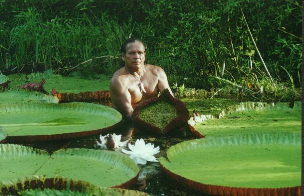 http://www.leticiacontigo.com/wp-content/uploads/2009/07/CAPAX-4.jpg